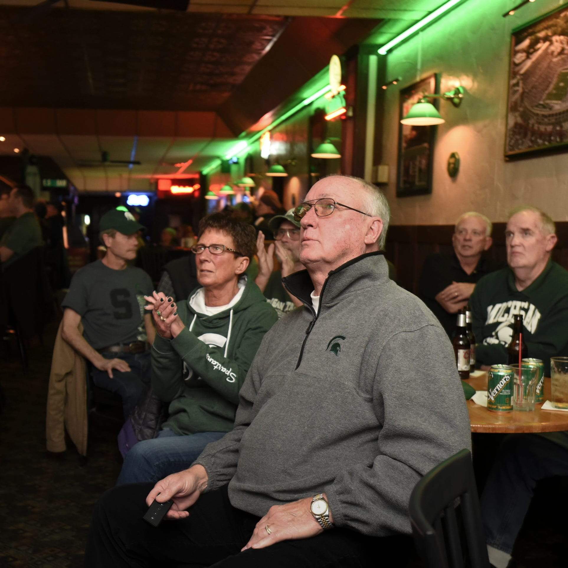 A neighborhood bar since 1887, Abie's changes hands, not focus