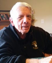 Howard Linscott, 79, served as an aviator during the Vietnam War. He joined the FBI after the war and most recently served as a substitute teacher for local schools, including Lexington.