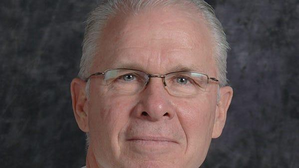 Meet LSU Health Shreveport's new surgery department chairman