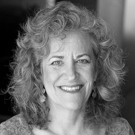 Rhonda Brownstein