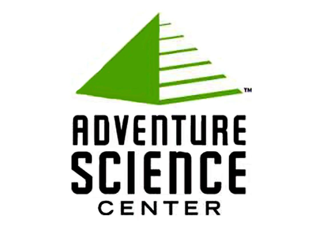 April 25  WAY LATE PLAY DATE – FANTASY FICTION: 6:30 p.m. Adventure Science Center, $35, adventuresci.org