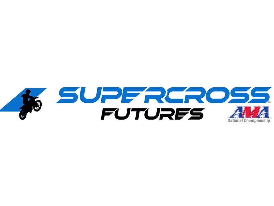 April 7SUPERCROSS FUTURES: Noon, Nissan Stadium, $25