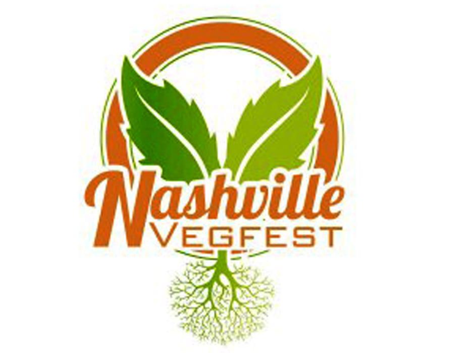 April 6 NASHVILLE VEGFEST: 10 a.m.-6 p.m. The Fairgrounds Nashville, $10-$45, nashvillevegfest.com