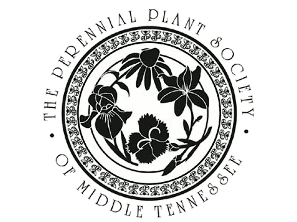 April 6 MIDDLE TENNESSEE PERENNIAL PLANT SOCIETY SALE: 9 a.m. The Fairgrounds Nashville, free admission, $5 parking, ppsmt.org