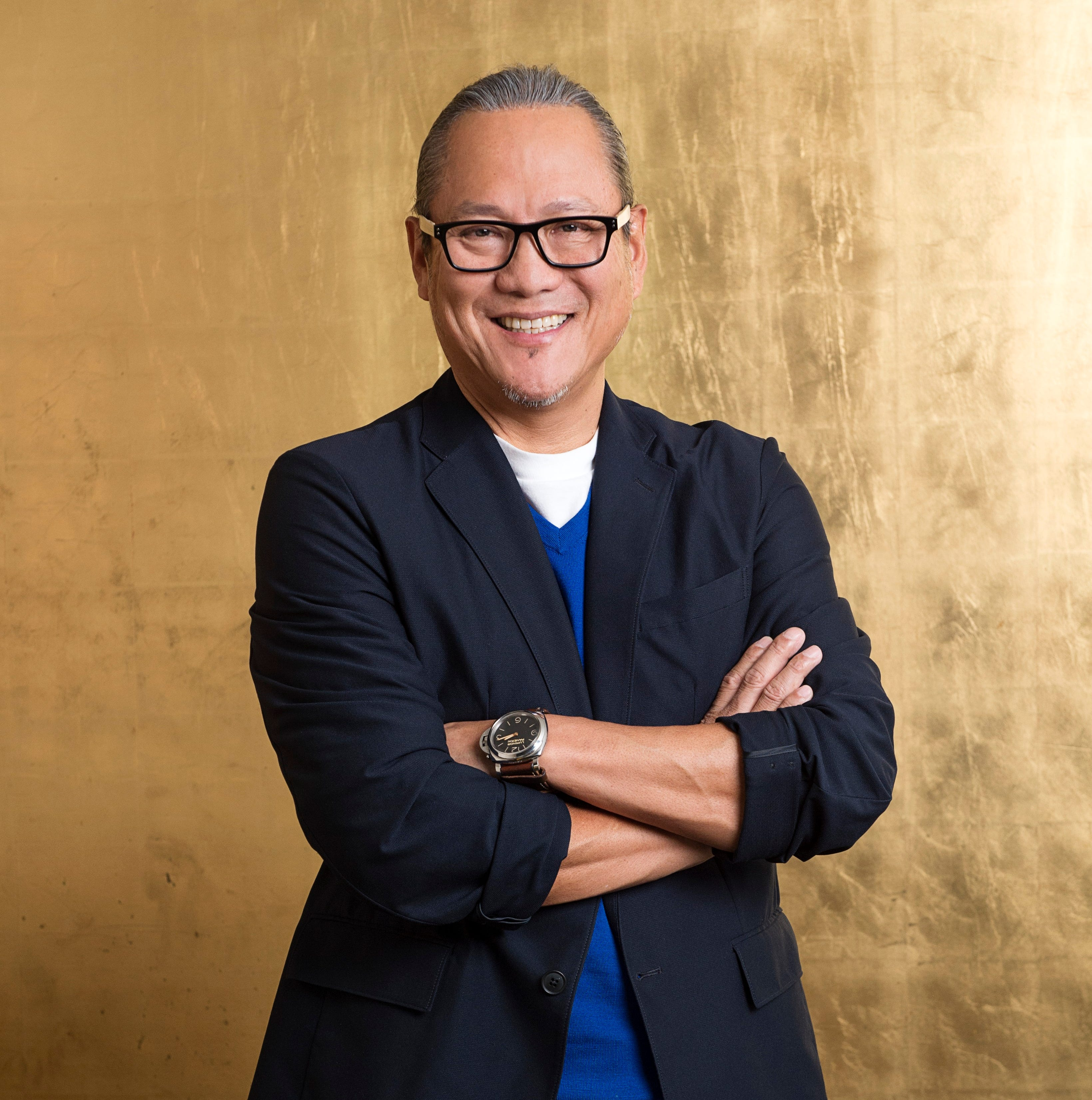 Iron Chef Masaharu Morimoto to host cooking demo at Mitsuwa Marketplace in Edgewater