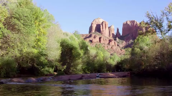 Not everything comes with a price. Check out these fun, free activities you can enjoy in Sedona, Arizona.