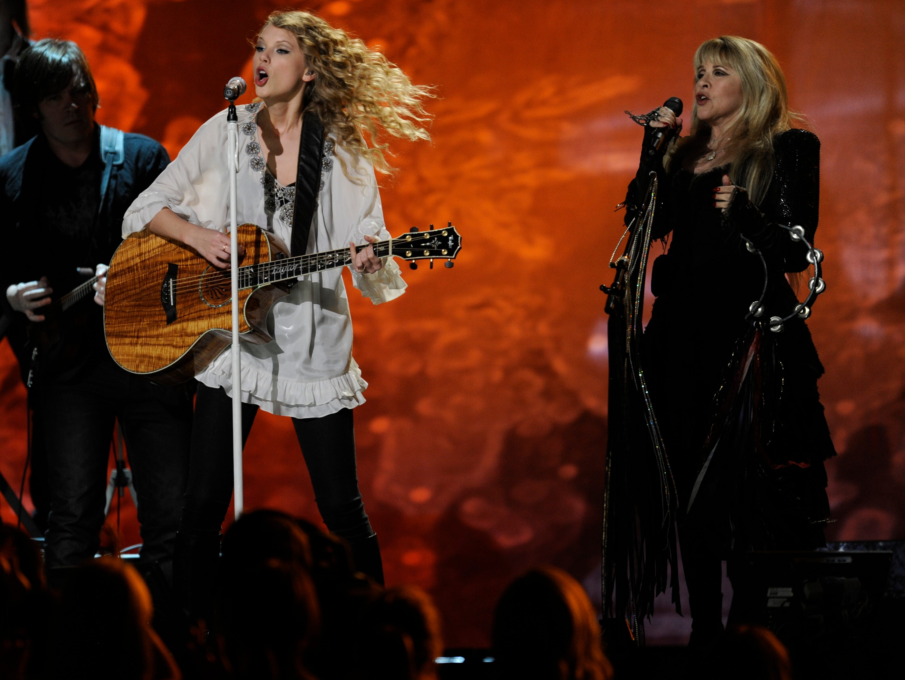 1/31/10 7:47:43 PM -- Los Angeles, CA, U.S.A