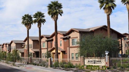 Estos talleres son para los proveedores de vivienda, incluyendo propietarios, agentes de renta, agentes de bienes y raíces, y gerentes de propiedades.