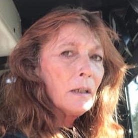 Deputies catch up with bus to arrest passenger