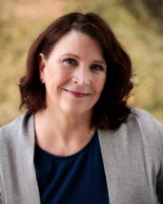 Marty Heyen was running to keep her seat on the Salem-Keizer School Board for the May 2019 election, representing Zone 2.