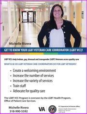 LGBT Health Program