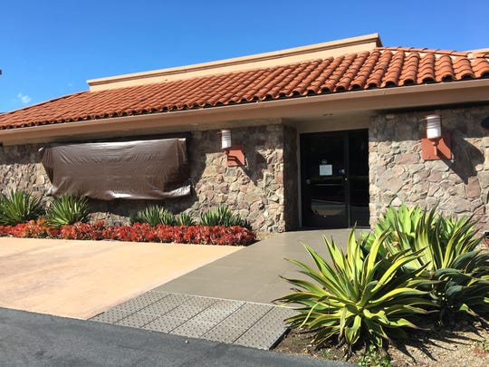 Vacant since the departure last fall of Camboni Italian Restaurant & Bar, the restaurant space at the Best Western Plus Thousand Oaks Inn has been claimed as the new home of The Original Pizza Cookery, currently in operation in Woodland Hills.