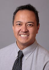 Dr. Eric Mier is a pediatrician with NewYork-Presbyterian Medical Group Hudson Valley.