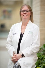 Dr. Ellen Lestz is a pediatrician with White Plains Hospital Medical & Wellness in Armonk