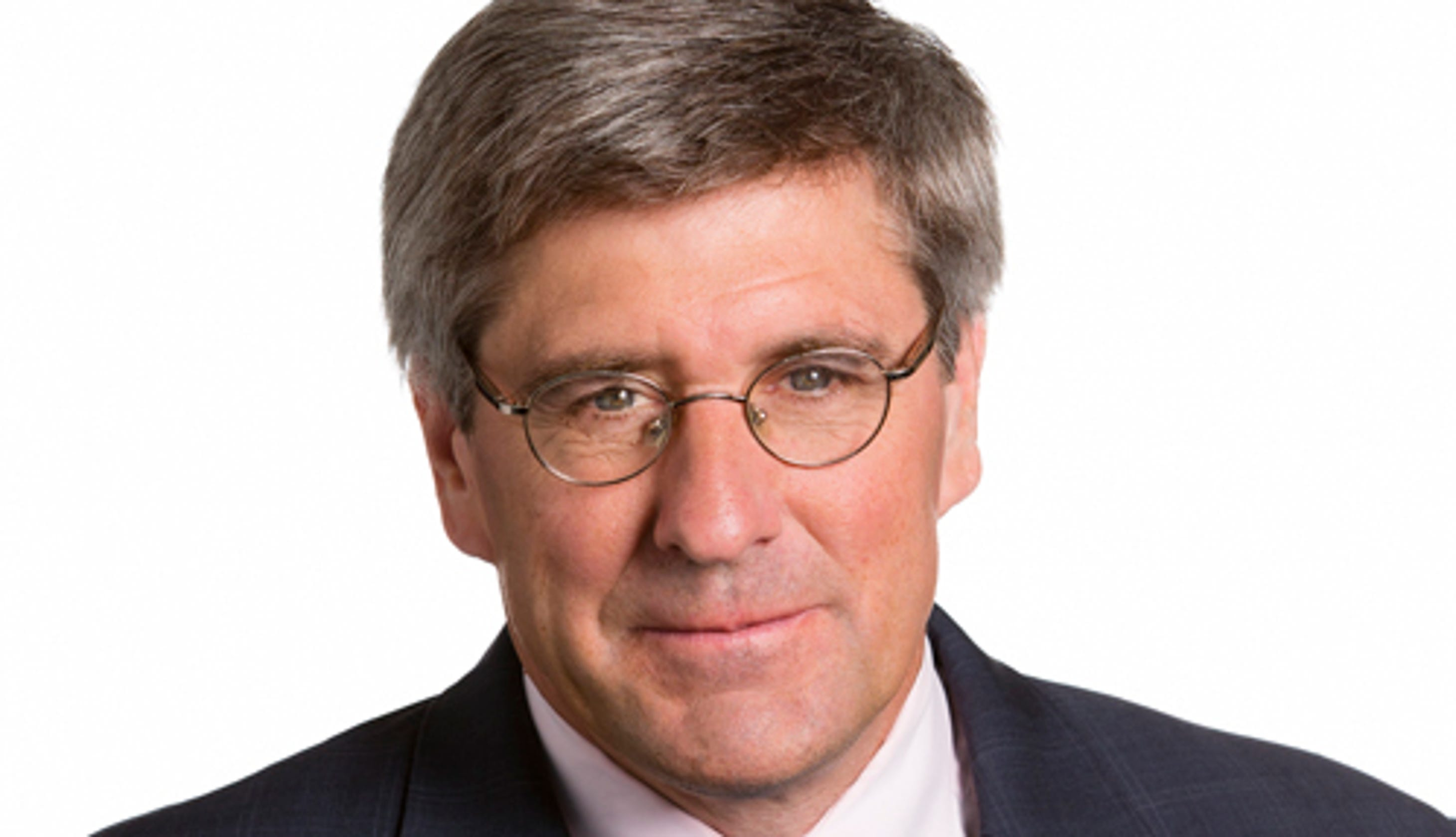 Donald Trump takes fresh shot at Fed with Stephen Moore pick