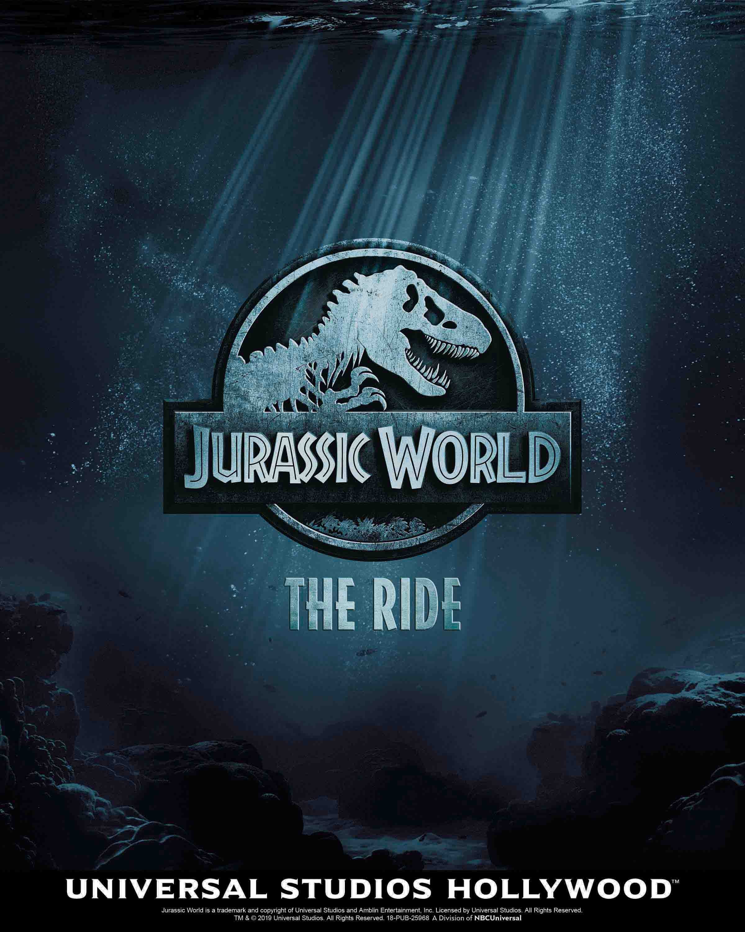 Jurassic world fallen kingdom – USPosts