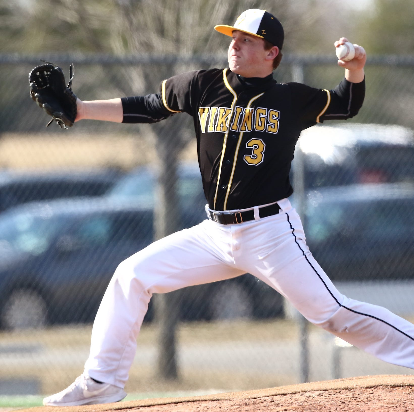 NJ baseball: South Brunswick advances to GMCT final with win over Piscataway