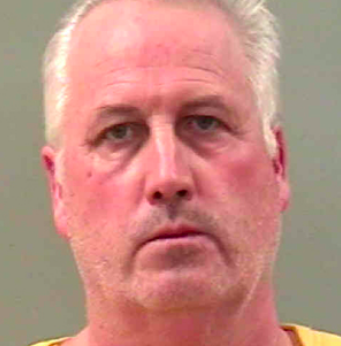 Northeast Iowa man charged with murder admits to fatally shooting son, authorities say