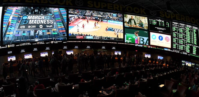 The second round of the NCAA Tournament means round two of our expert's picks and predictions.
