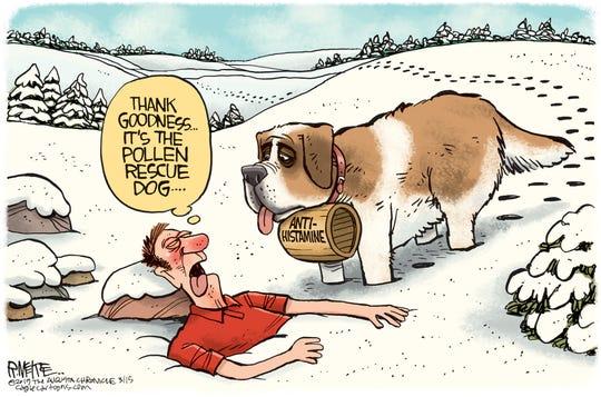 0327 Cartoon