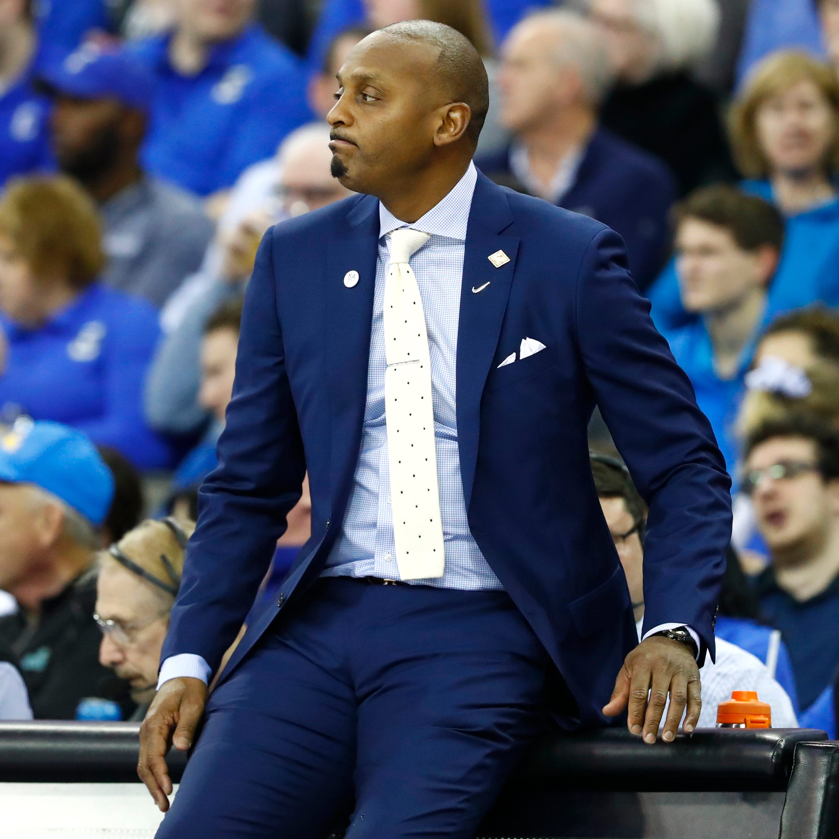 Memphis basketball coach Penny Hardaway answers offseason questions