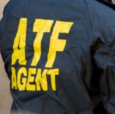 Suspect in Indio hotel robbery shot by ATF agents after failing to drop his weapon, police say