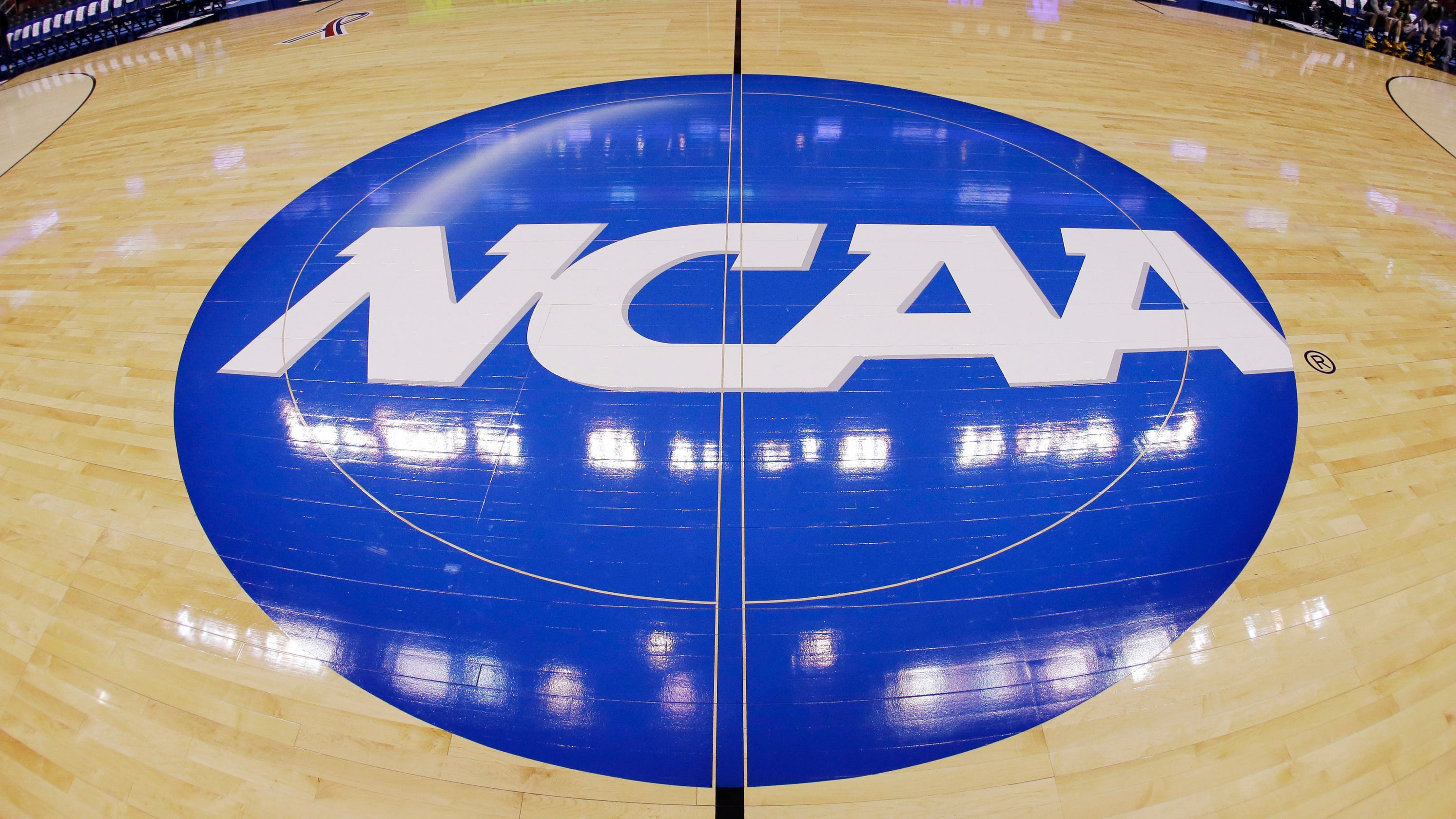 NCAA, major conferences ask 9th Circuit to overturn ruling on cap for athlete compensation