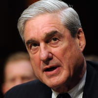 Mueller report key findings on Russia investigation could come Sunday