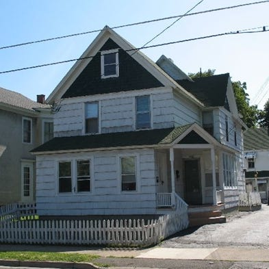 How much? Broome, Tioga county real estate transactions