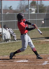 Piketon High School baseball beat Zane Trace 3-1 on Wednesday.