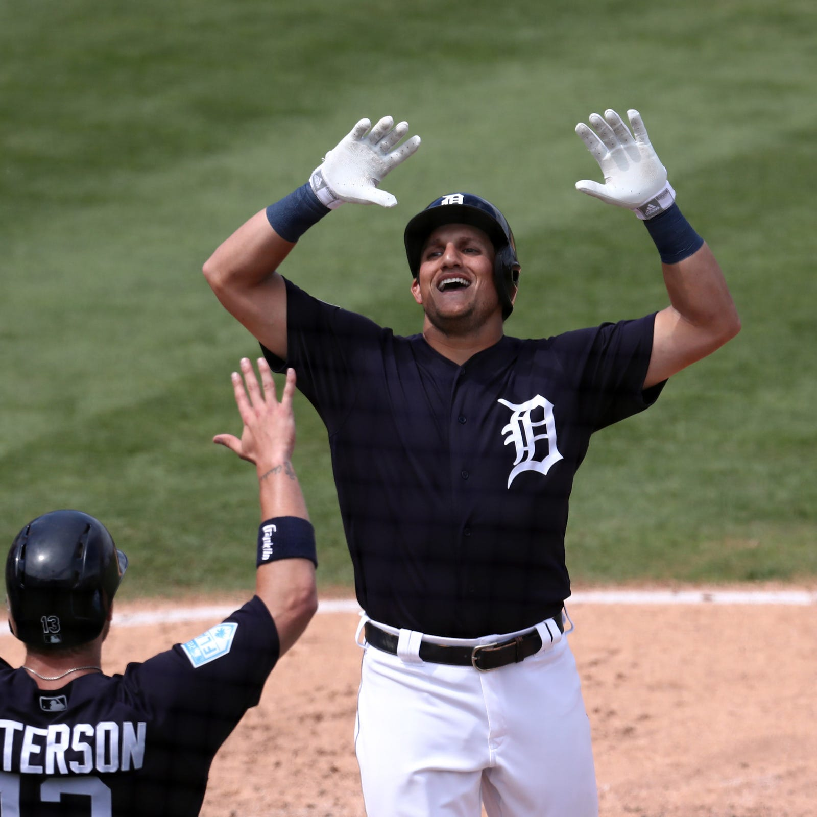 Detroit Tigers predictions: Three burning questions entering 2019 season