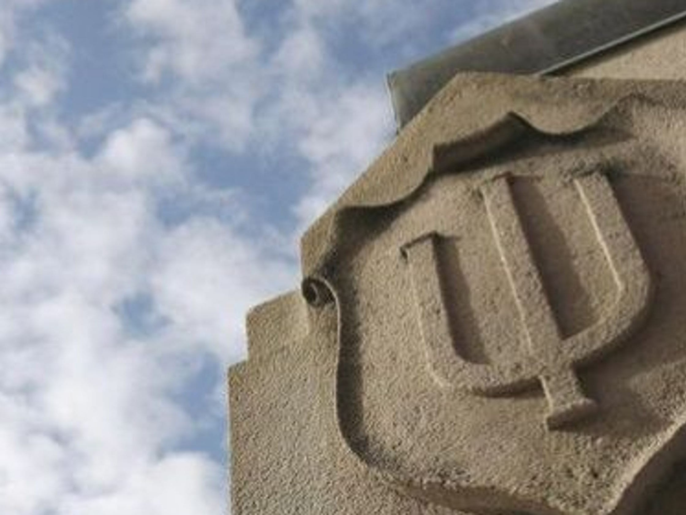 Rape, assault of student reported on Indiana University campus