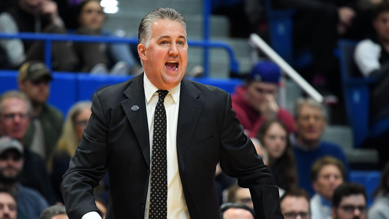 Purdue basketball success earned Matt Painter bonuses for 2018-19