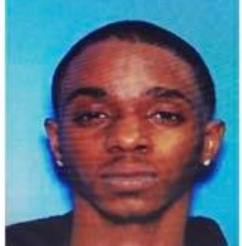 Olive Branch police searching for homicide suspect after Friday shooting