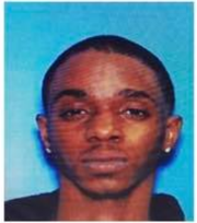 Police are searching for Tyease Kiosh Lofton, 21, in connection with a Olive Branch homicide. Police said Lofton has large tattoos on his neck.
