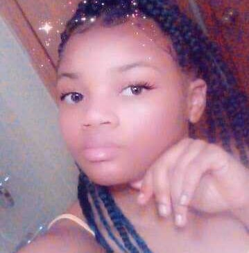 Milwaukee Police searching for missing 13-year-old girl