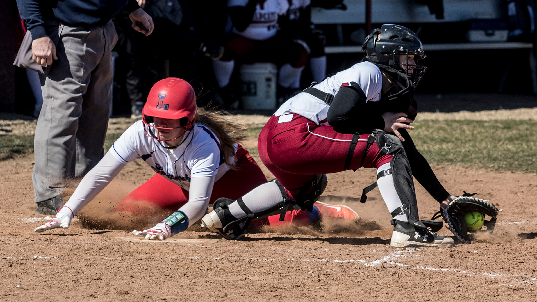 Lakewood softball stirring right blend in hopes of championship season 334833fe687