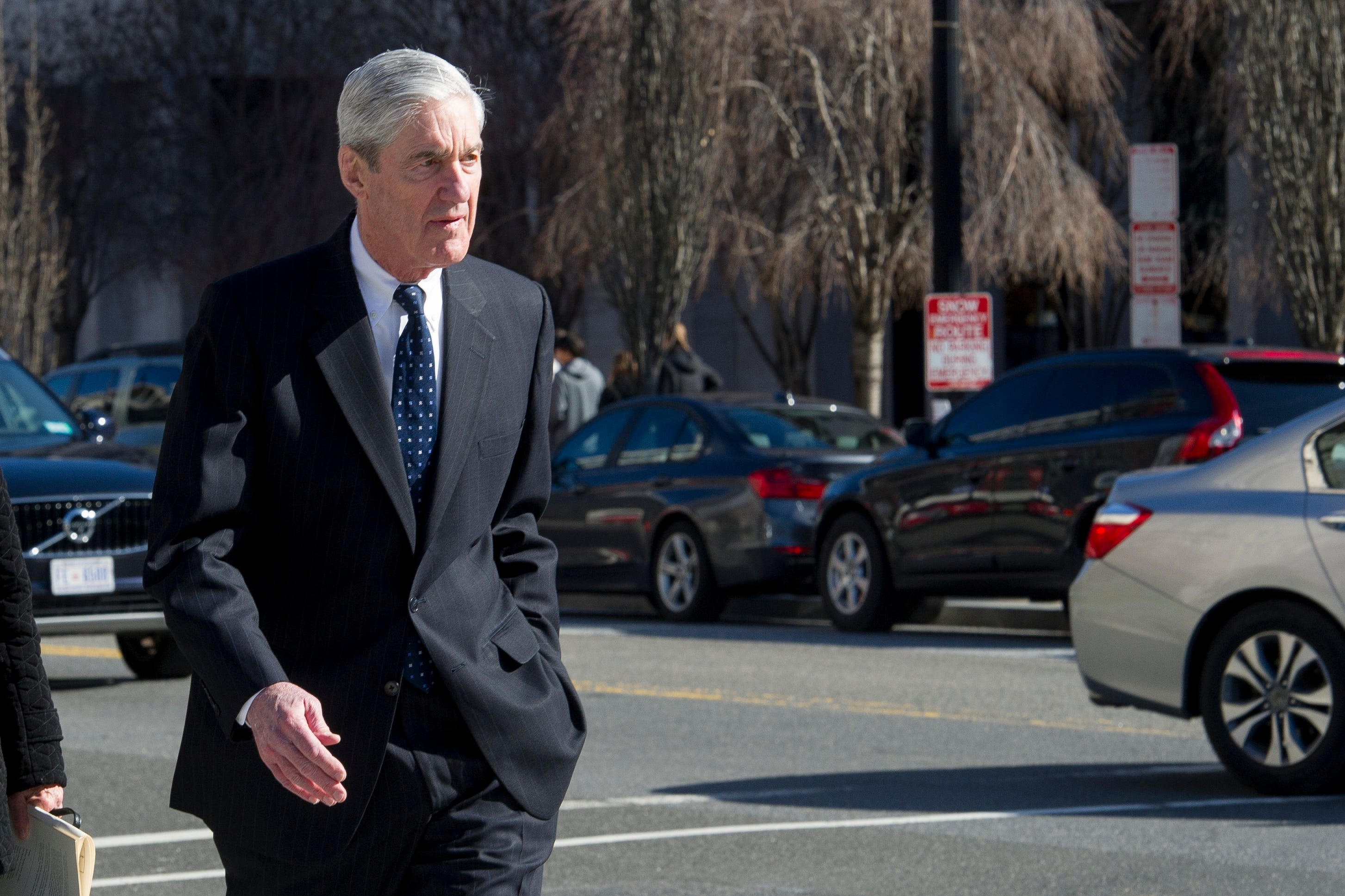 mueller-report-apple-aposspecial-event-apos-aposus-apos-5-things-to-know-monday