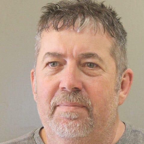 Alexandria man accused in home improvement fraud case