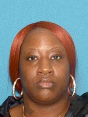 Tamila Tims of Seaside Heights has been charged with maintaining a drug mill