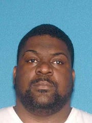Rayvion Thomas of Seaside Heights has been charged with maintaining a drug mill