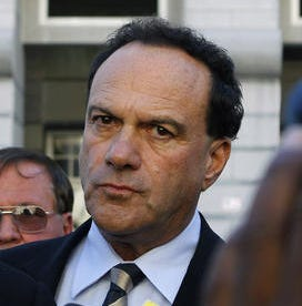 NJ corruption: 6 well-known crooks at the Jersey Shore