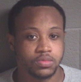 Two plead guilty in Deaverview killing, sentenced to 5-7 years