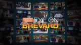This week on Eye on Brevard, host Isadora Rangel talks with Anthony Colucci, president of the Brevard Federation of Teachers.