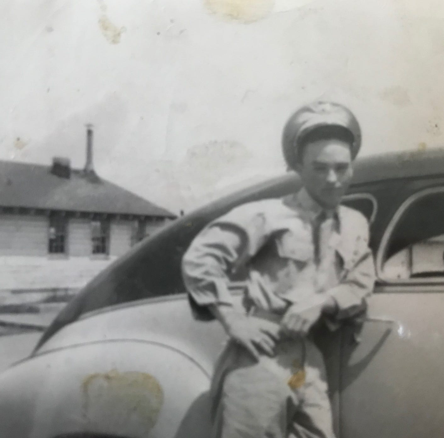 Remains of hero US Army veteran who died in Korean War finally coming home to Edison