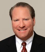 David Kudla, CEO of Mainstay Capital Management.