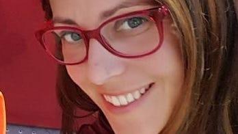 In a baffling case, missing Michigan mom found dead in lake in Wisconsin