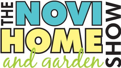 Spring Clean Fling with Novi Home Show