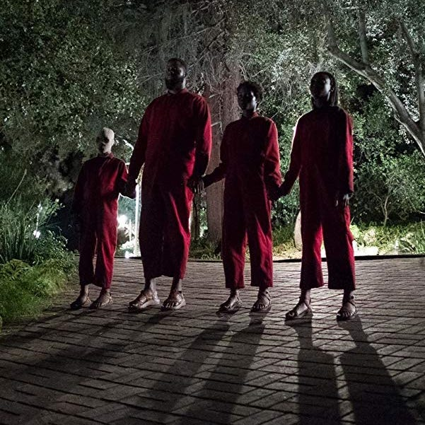 Jordan Peele's 'Us' shatters records with $70.3M
