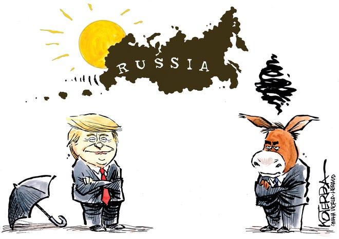 0328 Cartoon